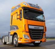 Nieuwste AdBlue-systeemuitschakelings-oplossingen/correctie voor EURO 6 vrachtwagens