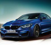 Herprogrammering van BMW F- en G-serie via OBD-stekker.