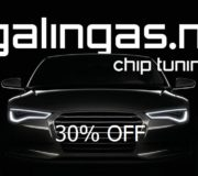 %%%Chip tuning ACTIE%% %